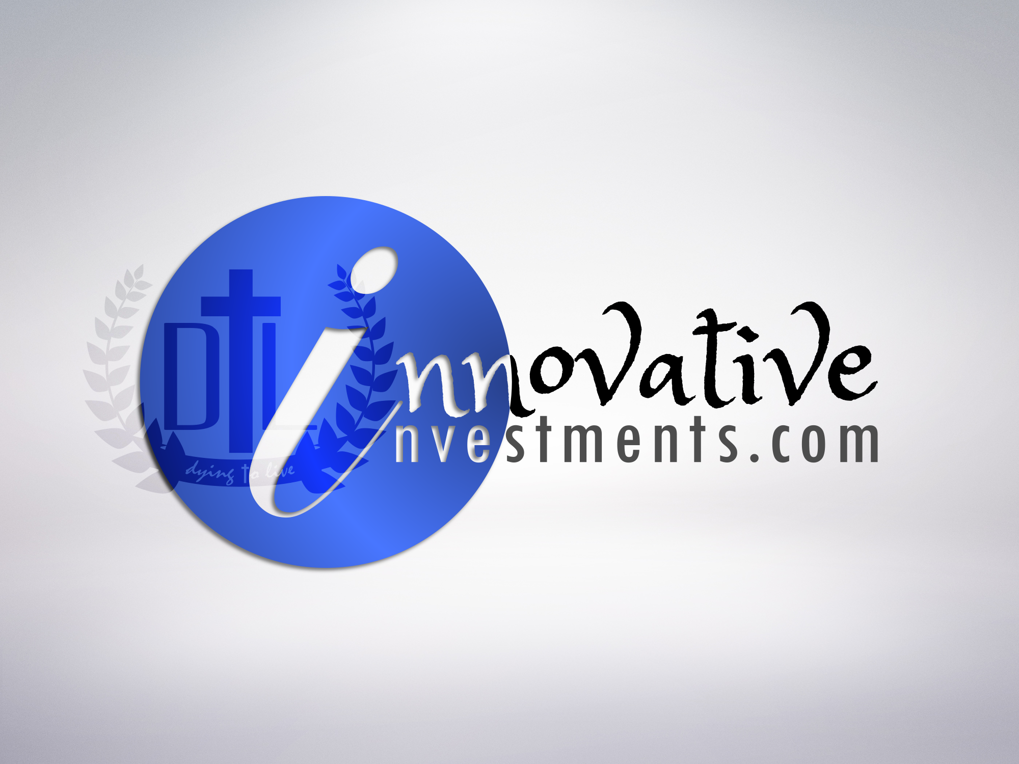 Innovative Investments Logo
